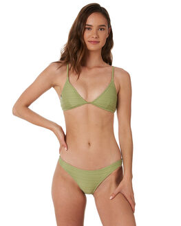ALOE WOMENS SWIMWEAR RHYTHM BIKINI TOPS - SWM00W-S155ALOE