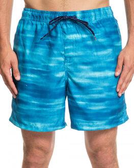 SOUTHERN OCEAN MENS CLOTHING QUIKSILVER BOARDSHORTS - EQYJV03419-BPB6