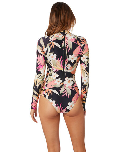 BLACK BOARDSPORTS SURF RIP CURL WOMENS - GSIKP90090
