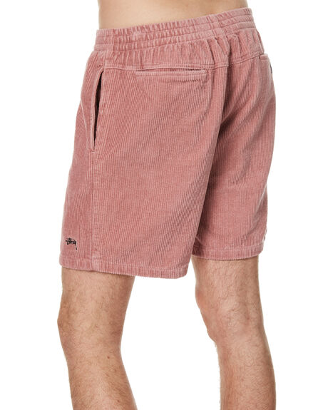 MUSK MENS CLOTHING STUSSY SHORTS - ST071607MUSK