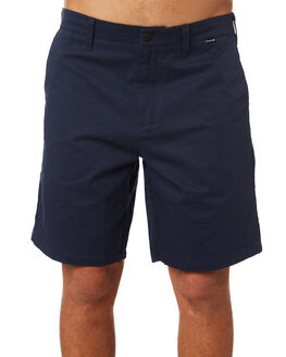 OBSIDIAN MENS CLOTHING HURLEY SHORTS - AH5266451