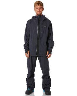 BLACKOUT BOARDSPORTS SNOW OAKLEY MENS - 41252302E