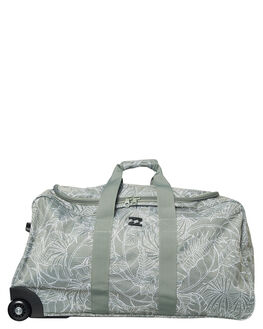 SAGE WOMENS ACCESSORIES BILLABONG BAGS - 6672253ASGE