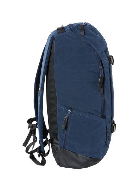 DRESS BLUE AIR WASH MENS ACCESSORIES BURTON BAGS + BACKPACKS - 213431400