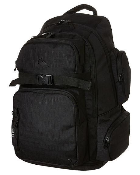 46e9b2a733 Fetch 39L Backpack