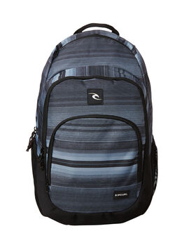 GREY MENS ACCESSORIES RIP CURL BAGS - BBPSK10080