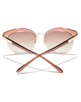 SYRUP WOMENS ACCESSORIES SEAFOLLY SUNGLASSES - SEA1812695SYRP