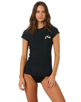 BLACK BOARDSPORTS SURF RUSTY WOMENS - STL0254BLK