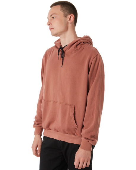 FIRE OUTLET MENS THE PEOPLE VS JUMPERS - MTHHOOD-FF