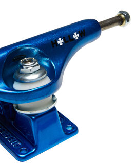 BLUE BOARDSPORTS SKATE INDEPENDENT ACCESSORIES - S-INT1887BLU