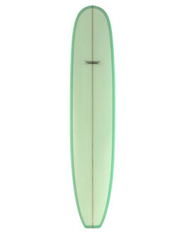 GREEN SURF SURFBOARDS MODERN LONGBOARDS GSI LONGBOARD - MD-RETRO-1000-GRN