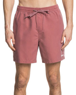 APPLE BUTTER MENS CLOTHING QUIKSILVER BOARDSHORTS - EQYJV03538-CPH0