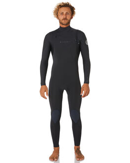 GREY BOARDSPORTS SURF RIP CURL MENS - WSM9AM0084