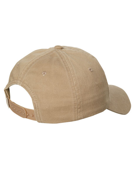 OLIVE WOMENS ACCESSORIES ELEMENT HEADWEAR - 274602AOLV