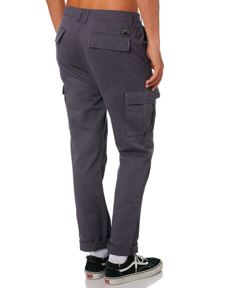 COAL MENS CLOTHING RUSTY PANTS - PAM0953COA