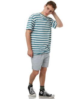 SHELL MENS CLOTHING RUSTY BOARDSHORTS - BSM1233SHE