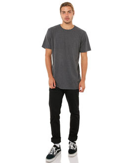 CHAR MARLE MENS CLOTHING SWELL TEES - S5164002CHRMA