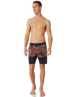MAGENTA MENS CLOTHING BILLABONG BOARDSHORTS - 9581433MAG