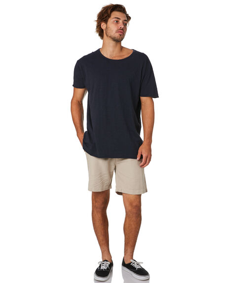 SHELL OUTLET MENS SWELL SHORTS - S5201234SHELL