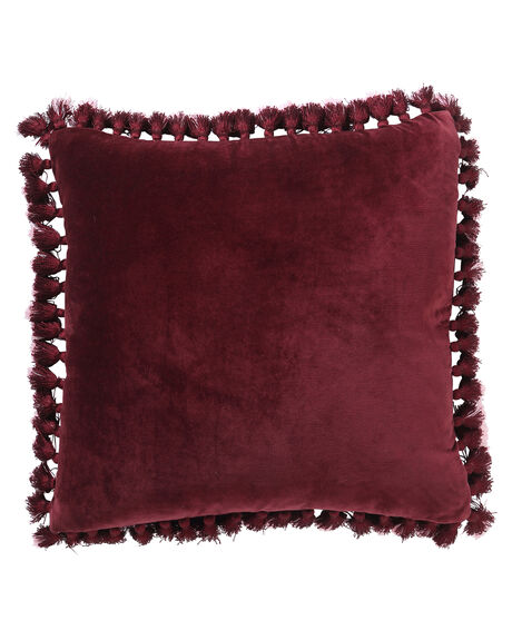 PORT WOMENS ACCESSORIES KIP AND CO HOME + BODY - AW201003PRT
