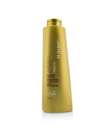 N/A HOME + BODY BODY JOICO HAIR + MAKEUP - SN16263601644