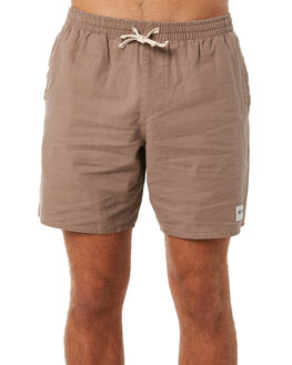 MUSK MENS CLOTHING RHYTHM SHORTS - JUL18M-JM02MUS