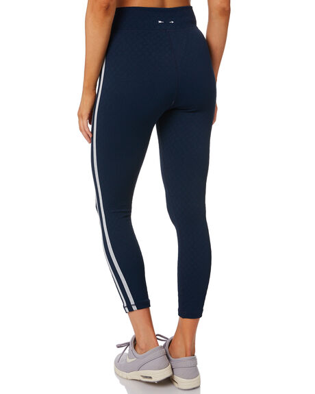 NAVY WOMENS CLOTHING THE UPSIDE ACTIVEWEAR - USW419056NVY