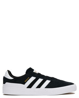 CORE BLACK MENS FOOTWEAR ADIDAS SNEAKERS - EF8472CBLK