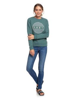NORTH ATLANTIC WOMENS CLOTHING ROXY JUMPERS - ERJFT04176-BMZ0