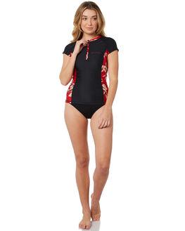 BLACK PEBBLE BOARDSPORTS SURF BILLABONG WOMENS - 6781006BLKPB
