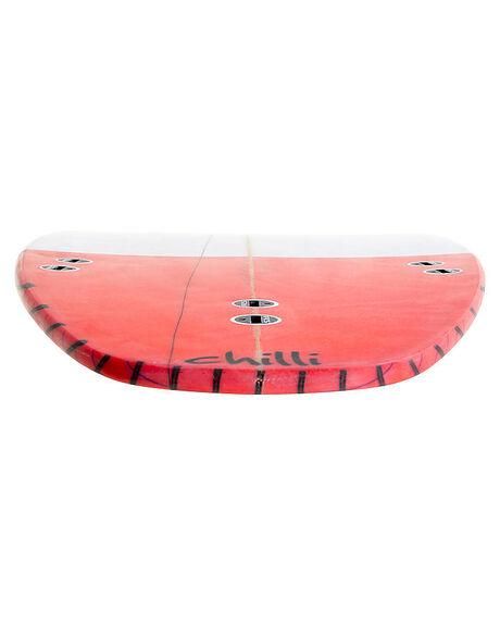 MULTI BOARDSPORTS SURF CHILLI SURFBOARDS - CHGROMPLUSSPRY
