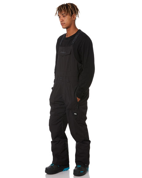BLACK OUT BOARDSPORTS SNOW O'NEILL MENS - 0P30109010