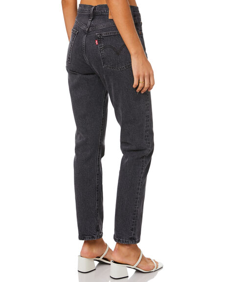 CABO FADE WOMENS CLOTHING LEVI'S JEANS - 36200-0111