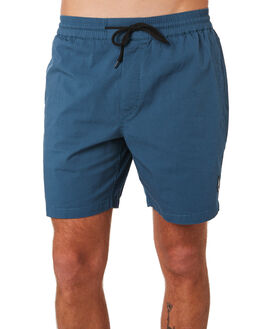 SEA NAVY MENS CLOTHING VOLCOM SHORTS - A1001901SNV
