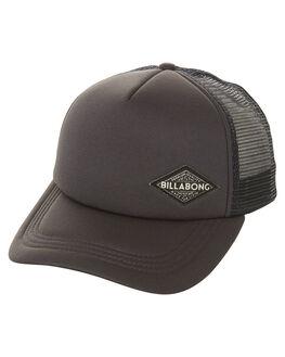 BLACK SANDS WOMENS ACCESSORIES BILLABONG HEADWEAR - 6671303BSD