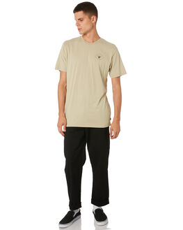 STONE MENS CLOTHING SWELL TEES - S5193005STONE