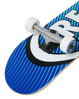 MULTI BOARDSPORTS SKATE REAL COMPLETES - 1005139MULTI