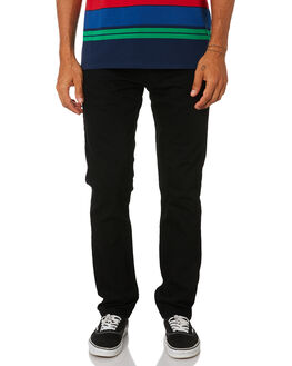 NATIVE CALI MENS CLOTHING LEVI'S JEANS - 04511-1907NACAL