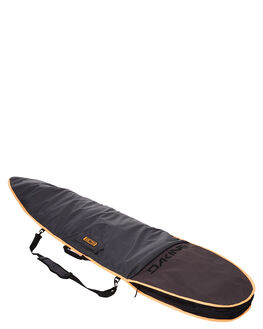 CARBON BOARDSPORTS SURF DAKINE BOARDCOVERS - 10002288CAR