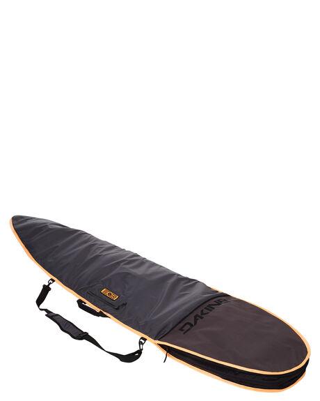 CARBON BOARDSPORTS SURF DAKINE BOARDCOVERS - 10002288CAR
