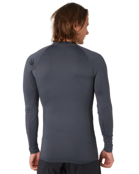 GREY BOARDSPORTS SURF FK SURF MENS - 2001GRY