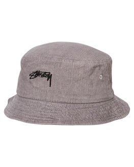 ATMOSPHERE MENS ACCESSORIES STUSSY HEADWEAR - ST797002ATM