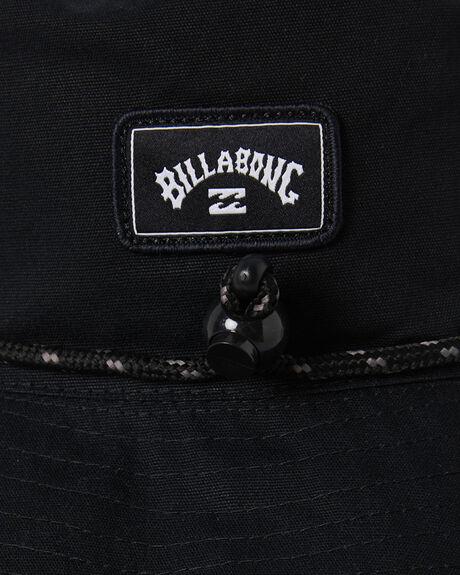 BLUE MENS ACCESSORIES BILLABONG HEADWEAR - 9603312BLU