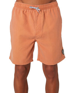 TERRACOTTA MENS CLOTHING RIP CURL BOARDSHORTS - CBOBK90256