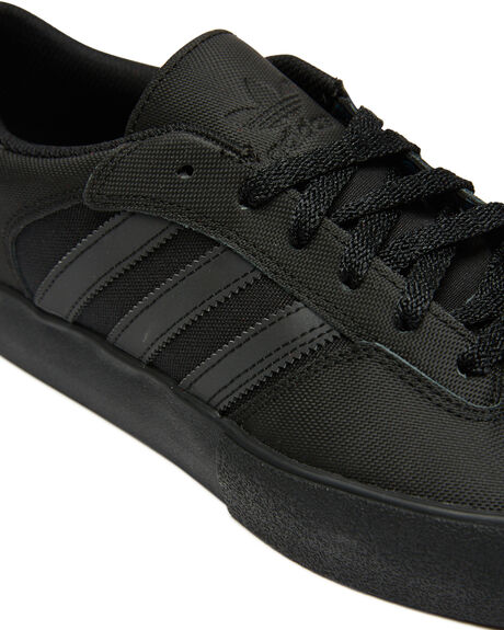 CORE BLACK MENS FOOTWEAR ADIDAS SNEAKERS - FV5975CBLK