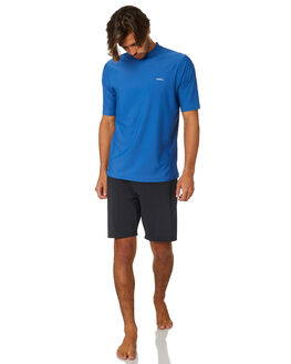 COBALT OUTLET BOARDSPORTS SWELL RASHVESTS - S5174051COBLT