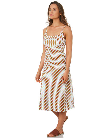 PRINT OUTLET WOMENS ZULU AND ZEPHYR DRESSES - ZZ2780PRINT