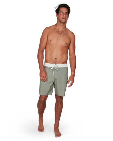 ALOE MENS CLOTHING RVCA BOARDSHORTS - RV-R305402-A28