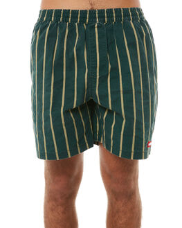 BOTTLE MENS CLOTHING STUSSY BOARDSHORTS - ST081606BOT