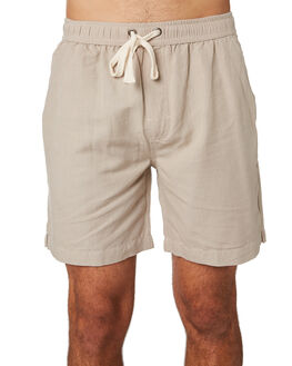 SHELL MENS CLOTHING SWELL SHORTS - S5201234SHELL